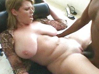 Compilation big tits ,hardsex